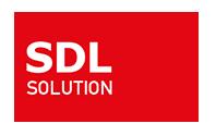 SDL RETAIL Logo